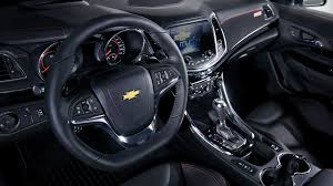 2016 Chevrolet Camaro Zl1 best image gallery 14 18 share and
