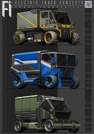 Electric Truck Concepts By FrostKnight-IcE On DeviantArt Truck N Car Concepts Your Tailgate Party Starts Here Youtube The Weird And The Wonderful Lamborghini Lm003 Concept Cars Pictures Students Redesign Fords F150 Pickup For Age Of Mobility Wired Cars Trucks Military Vehicles By Sergey Our Story A Website Dicated To Concept Vehicle Art Featuring Nuts Ford Previews Four Crazy Sema Concepts Roadshow Yamahas Cross Hub Little Is Vehicle I Ideo Imagines Wild Future Selfdriving Wallpaper Mercedesbenz 2025 Future Bikes