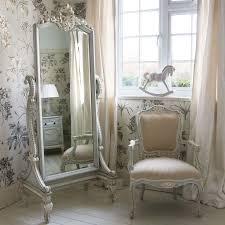 NEW Bonaparte French Armchair