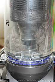 Dyson Dc33 Multi Floor Vacuum by Dyson Dc33 Multi Floor Upright Vacuum Review U0026 Giveaway Extreme