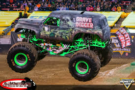 100 Rc Monster Truck Videos Grave Digger Car Design Today