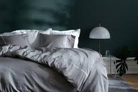 grüne wandfarben im schlafzimmer bild 2 schöner wohnen