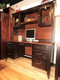 fice Furniture