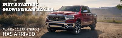 Bill Estes CDJR | Chrysler, Dodge, Jeep, Ram Dealer Near Indianapolis Fiat Chrysler Offers To Buy Back 2000 Ram Trucks Faces Record 2016 Ram 1500 Dealer In San Bernardino Moss Bros Dodge Sasota Fl Sunset Jeep 2001 2500 Diesel A Reliable Truck Choice Miami Lakes A Pickup Sales Near North Canton Oh 10 Modifications And Upgrades Every New Owner Should 2018 For Sale Or Lease Near Atlanta Bachman Dealer Sckton Elk Grove Lodi Ca Billion 2017 Spartanburg Greensville Sc