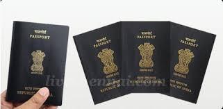 Live Chennai Post fice Passport Seva Kendra to be opened in