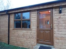 100 Log Cabin Extensions Irish Woodstyle Fast Built Home Get One Built In 1 Month