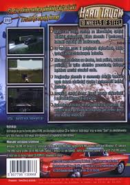 Hard Truck: 18 Wheels Of Steel (2002) Windows Box Cover Art ... Truckpol Hard Truck 18 Wheels Of Steel Pictures 2004 Pc Review And Full Download Old Extreme Trucker 2 Pcmac Spiele Keys Legal 3d Wheels Truck Driver Android Apps On Google Play Of Gameplay First Job Hd Youtube American Long Haul Latest Version 2018 Free 1 Pierwsze Zlecenie Youtube News About Convoy Created By Scs Game Over King The Road Windows Game Mod Db Across America Wingamestorecom