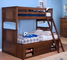 Jeromes Bunk Beds by Twin Full Bunk Bed Jerome U0027s Furniture For The Home Pinterest