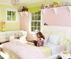 Remarkable 4 Year Old Girls Room Similiar Girl Bedroom Ideas Keywords
