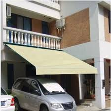 2m Beige Awning Weather Rain Cover Protector Patio Awning Sun ... Portable Garage Caravan Canopy Driveway Carport Tent Patio Shade Fitted Vw T5 T6 Lwb Awning Fiamma F45s 300 Black Cassette 184 Best Addaroom Tents Awnings Van Life Images On 3m Supapeg Supa Wing 4x4 Vehicle Bat Awning Ebay Transporter Bed System Vw T5 Transporter And Porch For Sale On Ebay Antifasiszta Zen Home Andes Bayo Driveaway Camping Campervan Motorhome 200 X Automated Open A Hannibal 24m Roof Rack A Land Rover Defender Youtube Renault Master 25 Turbo 04 Climate Control Camper Van Project Custom System How To Diy So Car 20 X Ft Heavy Duty Commercial Party Shelter Wedding