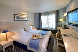 chambre d h e trouville hotel hotel trouville sur mer