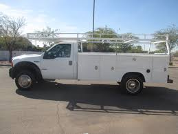 USED 2005 FORD F450 SERVICE - UTILITY TRUCK FOR SALE IN AZ #2301 Ford Ranger Super Cab Specs 2000 2001 2002 2003 2004 2005 Ford Explorer Sport Trac F150 Overview Cargurus F450 Mason Dump Truck 4x4 Diesel Youtube Chassis Tech Airbag Kit On A F350 Tow With Ease Photo Awesome Ford F150 Lifted Car Images Hd Pics Of 2wd Trucks Used For Sale In Pasco County Fresh Pick Up F650 Flatbed Dump Truck Item C2905 Sold Tuesd F 750 Box Pinterest Review All 4dr Supercrew Lariat 4wd Sale In Tucson Az Listing All Cars Lariat