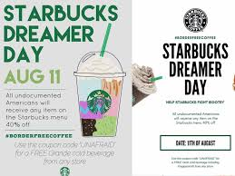 How To Get Discounts At Starbucks : Best Wholesale Tim Hortons Coupon Code Aventura Clothing Coupons Free Starbucks Coffee At The Barnes Noble Cafe Living Gift Card 2019 Free 50 Coupon Code Voucher Working In Easy 10 For Software Review Tested Works Codes 2018 Bulldog Kia Heres Off Your Fave Food Drinks From Grab Sg Stuarts Ldon Discount Pc Plus Points Promo Airasia Promo Extra 20 Off Hit E Cigs Racing Planet Fake Coupons Black Customers Are Circulating How To Get Discounts Starbucks Best Whosale