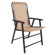 Pure Garden Suspension Folding Chair Adirondack Folding Chair Hans Wegner Midcentury Danish Modern Rope Style Bolero Grey Pavement Steel Chairs Pack Of 2 English Black Lacquer And Parcelgilt Campaign Amazoncom Fashion Outdoor Garden Recliner Classic Series Resin 1000 Lb Capacity Wedding Fishing Folding Chair Icon Black Monochrome Style Drive Lweight Cane With Sling Seat Buffalo Study With Writing Pad Buy Antique Wood Chairfolding Boardfolding Product On Samsonite Hire