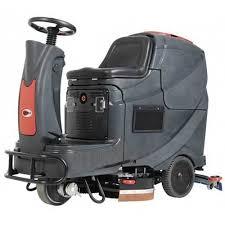 rider floor scrubber as710r 50000318 28 inch 26 gallon