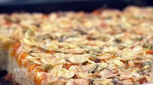 kürbis apfelkuchen