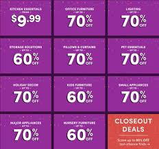 Wayfair Black Friday Ads Sale Deal Doorbusters 2018 – CouponShy Wayfair Coupon Code 20 Off Any Order 2019 Home Facebook Birch Lane Kids Fniture Stores Online Niraj Shah Family Box Coupon Code Lane 25 Coupons Promo Discount Codes Foremost Offer Up To 65 Off Onewheel Reddit Gtr Store Hayneedle Off First Order Evga Unique Cyber Monday 2018 And Special Offers Times Union Luxury Six Flags