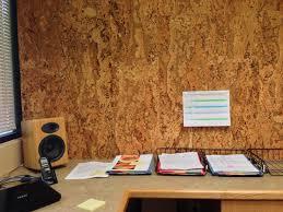 cork floor or wall tiles self adhesive 300mm x 300mm cork wall and