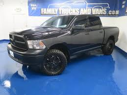 2009 Dodge Ram 1500 Truck For Sale Nationwide - Autotrader