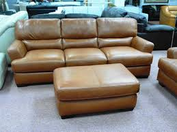 Natuzzi Editions Furniture Canada by Natuzzi Leather Sectional Reviews Furniture Best Gift For Mother