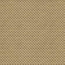 Sunbrella Indoor Outdoor Furniture Fabric