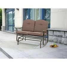Rocking Chair Cushions Walmart Canada by Outdoor Rocking Chair Cushions Amazon Cushion Covers Cheap Patio