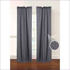 Noise Blocking Curtains Nz by Sound Proof Curtains Sound Curtains A Darkblue Curtain Hanging