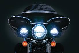 D.O.T. Compliant Phase 7 L.E.D. Headlamps | Headlights & Driving ... Volkswagen Amarok Bi Xenon Headlights Led Ultimate Left Right Vw Oem For Land Cruiser Fj40 Fj55 Minitruck Set Of 2 5x7 Auto Drl Led Headlamp Inch Truck Headlight 6x7 High Lite Ece 27291c Trucklite 6 Brightest Bulbs 2018 Bestheadlightbulbscom Oracle 0205 Dodge Ram Colorshift Halo Rings Amazoncom H7 2in1 Bulb Kit Xkchrome Smartphone App 1215 Toyota Tacoma Hid Retrofit 661977 Ford Bronco Projector Headlightsbrongraveyardcom Recon Bar Fxible White Tube With And Amber Leds Custom