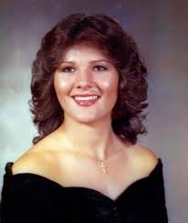 Debra Michael Obituary Amite LA