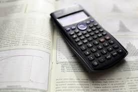 matériel de bureau comptabilité images gratuites l écriture entreprise électronique en