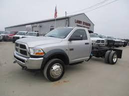 100 Stigers Trucks 2011 RAM 5500 Frankfort KY 122005273 CommercialTruckTradercom