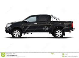 Black Pickup Truck Stock Photo. Image Of Automobile, Cross - 8713810 Mercedes X Class Details Confirmed 2018 Benz Pickup Truck China Black Steel 4x4 Roll Bar Sport Dress Up With The Nissan Titan Custom Looks Talk Clip Art Free Cr12 Ford F150 44 Pickup 112 Scale Rtr Ready To F350 Diesel Pickup Farming Simulator 2019 2017 New Honda Ridgeline Edition Awd At North Serving Tonneau Cover Alinium Silver Black Xclass Double Cab Super Duty F250 King Ranch Model M2 Machines 164 Kits 15 1953 Chevy 3100 Gray 3m 1080