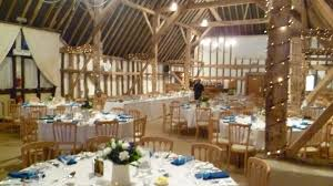 The Clock Barn | The Party DJ's Blog Sioned Jonathans Vtageinspired Afternoon Tea Wedding The Clock Barn At Whiturch Winter Wedding Eden Blooms Florist 49 Best Sopley Images On Pinterest Milling Venues And Barnhampshire Photographer Themed Locations Rustic Barn Reception L October 2017 Archives Photography Tufton Warren In Hampshire First Dance Photo New Forest Studio Larissa Sams Peach Theme Dj Venue A M Celebrations