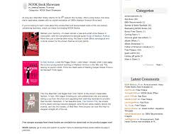 Mad About Mad Men-Related Marketing | Lonelybrand Signed Edition Books Black Friday Barnes Noble Nook First Look Its A Binary World 20 Outs Nook Tablet 7 With Google Play Store Support Places To Get Free For Your Ereader App Reaches 1 Million Downloads Announces Second Annual Editions Offering Debuting At Just 4999 Is Releasing A 50 On 6 Bookish Deals You Dont Want To Miss