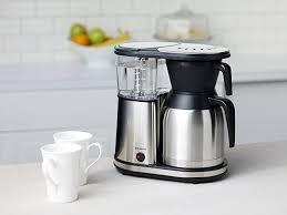 Drip Coffee Maker Reviews