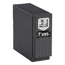 100 Small Truck Tool Box Amazoncom UWS EC20052 22 Drawer Automotive