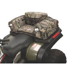 ATV Rear Padded Bottom Bag | Coleman Hunting Blind Kit Deer Duck Bag Pack Camo Accsories Dog Bow Gearupforestcamohero Experience Adventure Amazoncom Classic 16505470400 Realtree Xtra Pink Browning Buckmark 11 Pc Camo Auto Accessory Gift Set Floor Mats Herschel Supply Co Settlement Case Frog Surfstitch Seatsteering Wheel Covers Floor Mats Browning Lifestyle 2017 Camouflage Buyers Guide Utv Action Magazine Truck Wraps Vehicle Camowraps Teryx4 Side X Soft Cab Enclosure Door Set Xtra Green The Big Red Neck Trading Post Camouflage Bug Shield 2495 Uncategorized Beautiful Ford F Bench Seat Cover