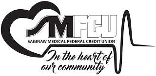 Saginaw Medical Federal Credit Union Community Caring - Saginaw ... Auto Loans Cedar Point Fcu Lexington Park Md Fixed Rate Equity Fort Knox Federal Credit 1st Community Union Associated Of Texas Vehicles For Sale Bronco Newsroom Dover Consumer Upper Cumberland 1991 Chevy Xcab Auto Loan Appraisal Dort Flint Home First Abilene Ussco