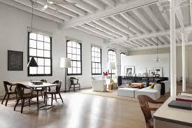 100 Loft Apartment Interior Design Modern Luxury Small Bedroom