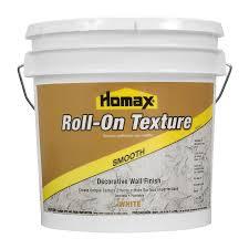 Bondex Popcorn Ceiling Patch shop wall u0026 ceiling textures at lowes com