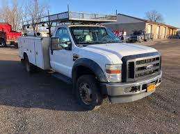 100 West Herr Used Trucks New And For Sale On CommercialTruckTradercom