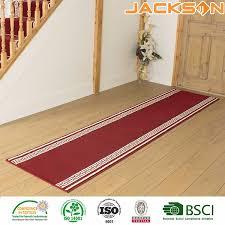Carpet Bureau by Runner Carpet Runner Carpet Suppliers And Manufacturers At