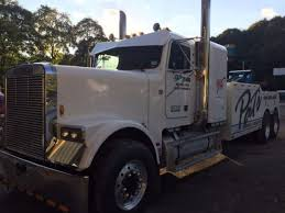 Used Trucks For Sale In Wappingers Falls, NY ▷ Used Trucks On ... 2003 Freightliner Fl80 Tandem Axle Flatbed Truck For Sale By 1996 Mack Dm690s Tri Roll Off Arthur Trovei Med Heavy Trucks For Sale Mitsubishi Fuso Van Trucks Box In New York For Sale 1979 Kenworth C500 Winch Auction Or Lease Caledonia 2017 Ram 1500 Near City Ny Yonkers 2012 Chevrolet Silverado 2500hd Work Long 4wd Stock Used Isuzu Ud Sales Cabover Commercial Mini Cversion In Mason Dump Ny As Well Ftr Car Dealer West Babylon Island Queens Boss Auto 1999 Dodge Ram 2500 4x4 Priscilla Quad Cab Long Bed Laramie Slt