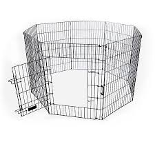 Do Black And Tan Coonhounds Shed by Dreamzone Pro Exercise Pen With Door Dog Crates Petcarerx