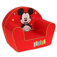 fauteuil enfant garcon achat vente fauteuil enfant garcon pas