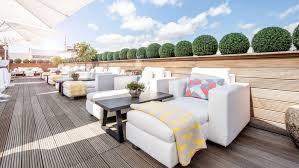 top hotels mit rooftop bars in deutschland tui