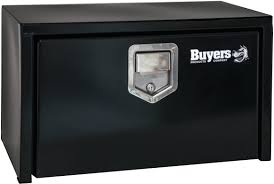 100 Underbody Truck Tool Box Buyers Products Wayfair