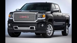 2015 Chevy Denali Truck Pretty Used 2015 Gmc Sierra 2500hd Denali ... Used Rhautostrachcom Chevy 2013 Gmc Denali Truck Lifted S Jacked Up Used 2015 Gmc Yukon For Sale Pricing Features Edmunds With Black Gmc 2017 Sierra 1500 Denali Crew Cab 4wd Wultimate Package At Chevy Truck Pretty 2500hd 2018 3500hd Denali Watts Automotive Serving Salt 2009 Dave Delaneys Columbia 2500 Certified 9596 0 14221 4x4 Perry Ok Pf0112 Gm Pickups Command Small Cpo Premium Authority 2016 Ada Kz114756a Xl Dealer Inventory Haskell Tx New