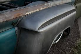 1963 Chevrolet Panel Truck Parts - Best Truck 2018 Used 1960 Chevrolet Truck Exterior Mirrors For Sale Classic Chevy Gmc Ac Heater Installation Youtube Floor Mats Best Resource Bedsides Pickup Gmc Dash 1963 Panel Parts 2018 Nova Wiring Diagram Free Diagrams Schematics Collection Of 1965 C10 Boosted Bertha Stepside Upgrading A Stock With Power Components Hot Rod Trucks Unusual Headlight Switch