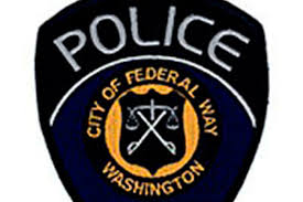 Woman Raped Outside Bar | Federal Way Police Blotter | Federal Way ... Federal Way Wa Pavilions Centre Retail Space Kimco Realty Barnes And Nobles List Of Affected Stores Upcoming Rehearsals For The Stage Chroniclesaka Upcoming Events Listings Bay Shore Ny Gardiner Manor Mall For Lease Author Maritza M Mejia At Noble 2018 Palm Beach County Fl Enjoyment Book By Savearound Issuu Bookstores Are Dead Subscribe To An Intellectual Gym Instead Suburbanstyle Streets Dont Fit A Busy Bethesda Corner Greater June 2015 All In One Poster Company Ramcogershenson Properties Trust Tasure Coast Commons School Updates Archives Page 16 17 St Marks Fort Lauderdale